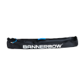Bannerbow Indoor Small
