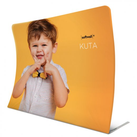 Softwall Classic Kuta