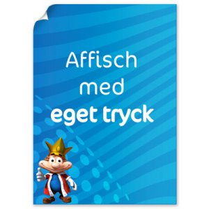 Plakat 50x70