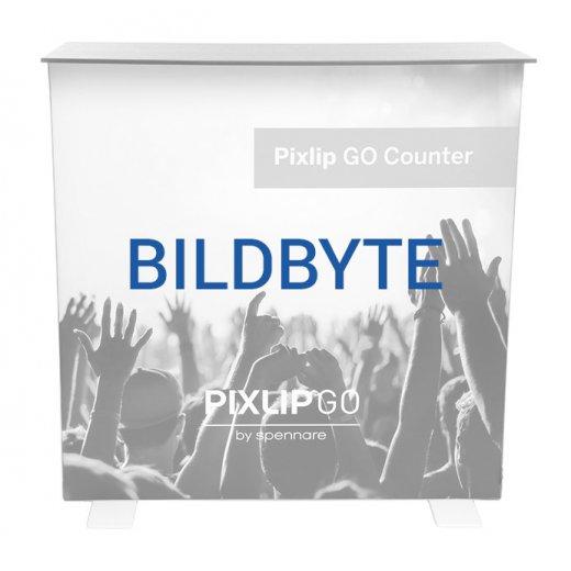 Bildbyte Pixlip Counter 1-sid